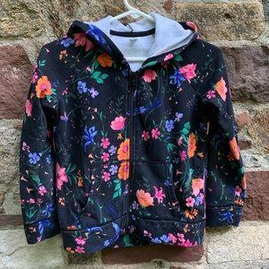 OLD NAVY Kids sweatshirt Size 10-12